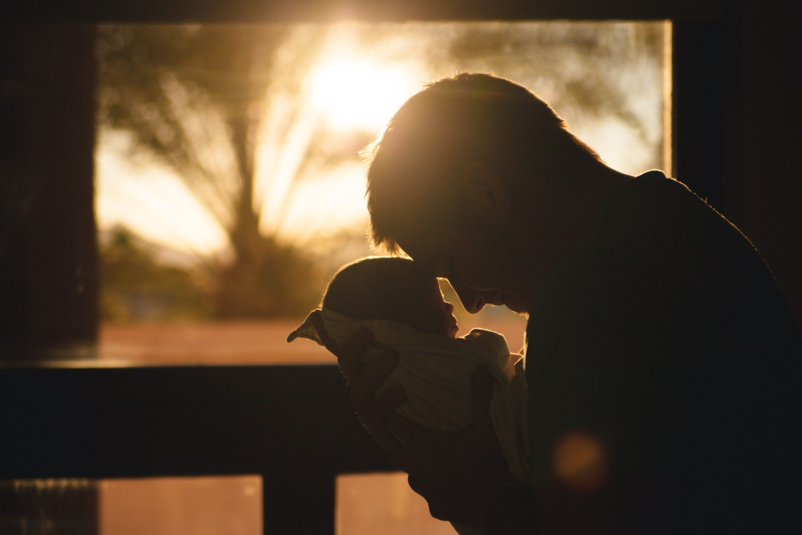 Про уважение к мужу, импотенцию и бесплодие