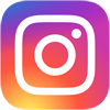 Дмитрий Науменко в Instagram