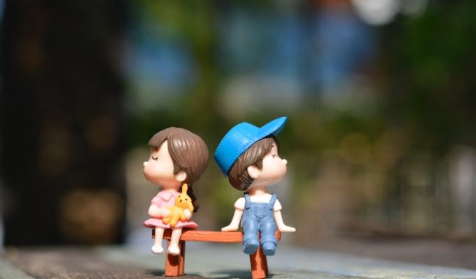 Почему психологи не должны давать советы своим клиентам?
