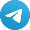Дмитрий Науменко в Telegram