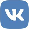 Группа Дмитрия Науменко ВКонтакте