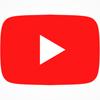Дмитрий Науменко на Youtube