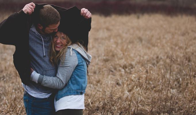Как выйти из кризиса в отношениях: 10 основных принципов