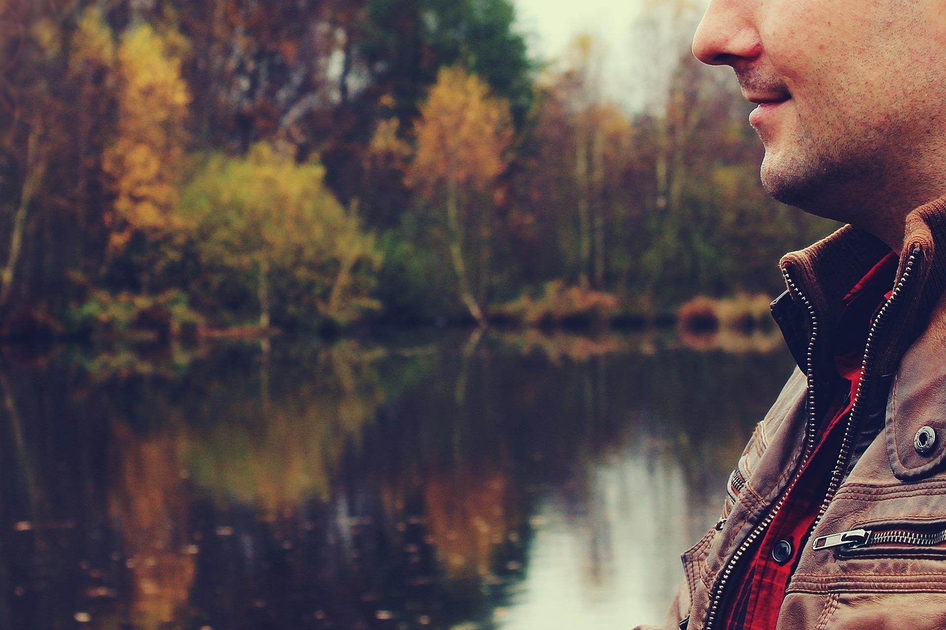 Мужчины и женщины не верят в добрые намерения друг друга