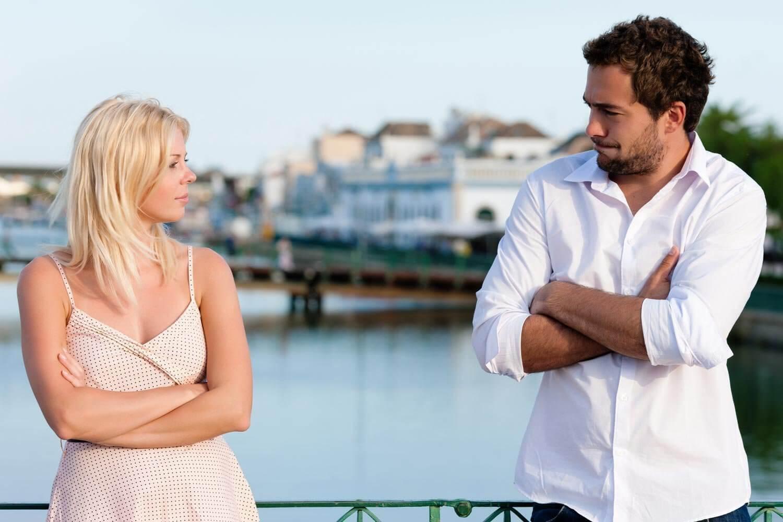 Как говорить мужчине о своих желаниях?